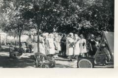 Grandma-and-ladies-in-Brooklin